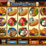 Tips Membeli Website Game Slot Online Premium